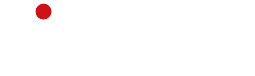 Universal Stampi Srl